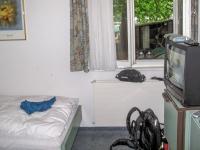 AX2009-Bodensee-Gardasee-03-Mitloedi-063