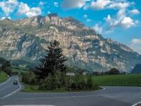 AX2009-Bodensee-Gardasee-04-Schiers-004
