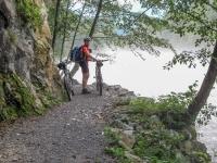 AX2009-Bodensee-Gardasee-04-Schiers-007