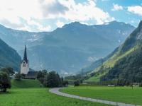 AX2009-Bodensee-Gardasee-04-Schiers-013