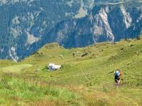 AX2009-Bodensee-Gardasee-04-Schiers-052