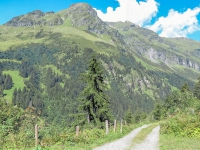 AX2009-Bodensee-Gardasee-04-Schiers-065