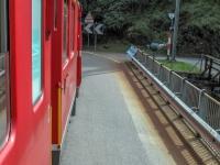 AX2009-Bodensee-Gardasee-07-Heimfahrt-007