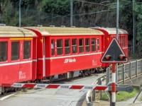 AX2009-Bodensee-Gardasee-07-Heimfahrt-008