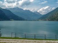 AX2009-Bodensee-Gardasee-07-Heimfahrt-010