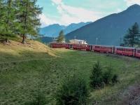 AX2009-Bodensee-Gardasee-07-Heimfahrt-013