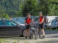 AX2010-Mittenwald-Gardasee-01-Igels-006
