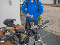 AX2010-Mittenwald-Gardasee-02-Ratschings-005