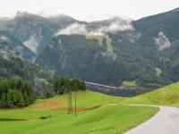 AX2010-Mittenwald-Gardasee-02-Ratschings-015