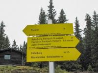 AX2010-Mittenwald-Gardasee-02-Ratschings-021