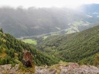AX2010-Mittenwald-Gardasee-02-Ratschings-035