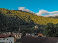 AX2010-Mittenwald-Gardasee-03-Moos-001
