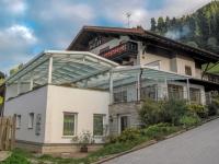 AX2010-Mittenwald-Gardasee-03-Moos-003