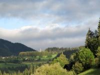AX2010-Mittenwald-Gardasee-03-Moos-004