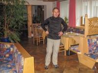 AX2010-Mittenwald-Gardasee-03-Moos-005