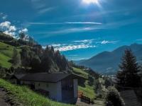 AX2010-Mittenwald-Gardasee-03-Moos-006