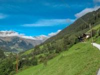 AX2010-Mittenwald-Gardasee-03-Moos-010