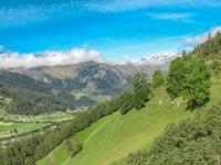 AX2010-Mittenwald-Gardasee-03-Moos-013