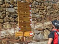 AX2010-Mittenwald-Gardasee-03-Moos-017