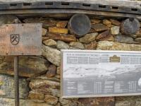 AX2010-Mittenwald-Gardasee-03-Moos-044