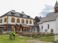 AX2010-Mittenwald-Gardasee-03-Moos-057