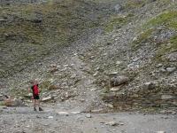 AX2010-Mittenwald-Gardasee-03-Moos-059