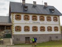 AX2010-Mittenwald-Gardasee-03-Moos-060