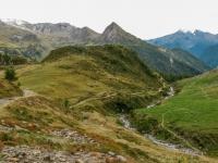 AX2010-Mittenwald-Gardasee-03-Moos-062