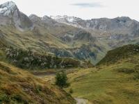 AX2010-Mittenwald-Gardasee-03-Moos-063