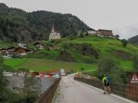 AX2010-Mittenwald-Gardasee-03-Moos-066