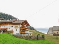 AX2010-Mittenwald-Gardasee-03-Moos-067