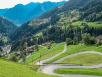 AX2010-Mittenwald-Gardasee-04-Rabland-009