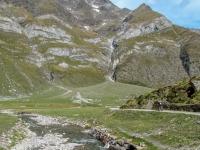 AX2010-Mittenwald-Gardasee-04-Rabland-022