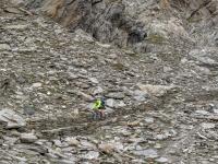 AX2010-Mittenwald-Gardasee-04-Rabland-062