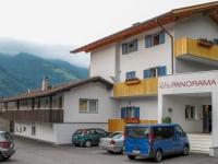 AX2010-Mittenwald-Gardasee-05-Sankt_Wallburg-004
