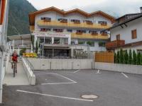AX2010-Mittenwald-Gardasee-05-Sankt_Wallburg-005