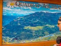 AX2010-Mittenwald-Gardasee-05-Sankt_Wallburg-006