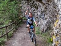 AX2010-Mittenwald-Gardasee-06-Madonna-036