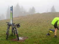 AX2010-Mittenwald-Gardasee-07-Breguzzo-007