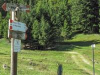 AX2010-Mittenwald-Gardasee-08-Torbole-008