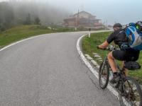 AX2010-Mittenwald-Gardasee-08-Torbole-033