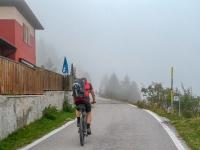 AX2010-Mittenwald-Gardasee-08-Torbole-044