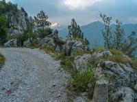AX2010-Mittenwald-Gardasee-08-Torbole-047