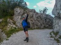 AX2010-Mittenwald-Gardasee-08-Torbole-050