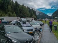 AX2010-Mittenwald-Gardasee-10-Heimfahrt-0001