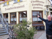 AX2011-Obersrdorf-Gardasee-01-Oberstdorf-022