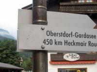 AX2011-Obersrdorf-Gardasee-01-Oberstdorf-026