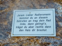 AX2011-Obersrdorf-Gardasee-02-Sankt_Anton-038
