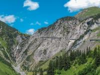 AX2011-Obersrdorf-Gardasee-02-Sankt_Anton-069