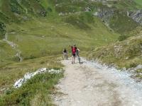 AX2011-Obersrdorf-Gardasee-03-Bodenalpe-063